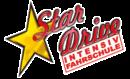 stardrive-intensivfahrschule.de